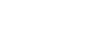 Australian White Suffolk Association