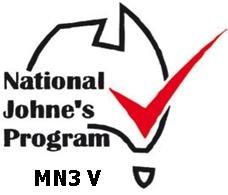 National John's Program